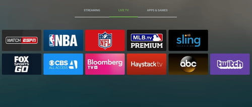 What is Android TV? Google's Smart TV OS Fully Explained