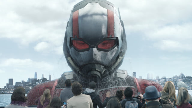 ant man and the wasp review 4