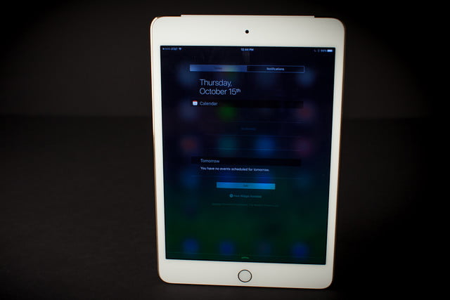 how to get snapchat on ipad mini