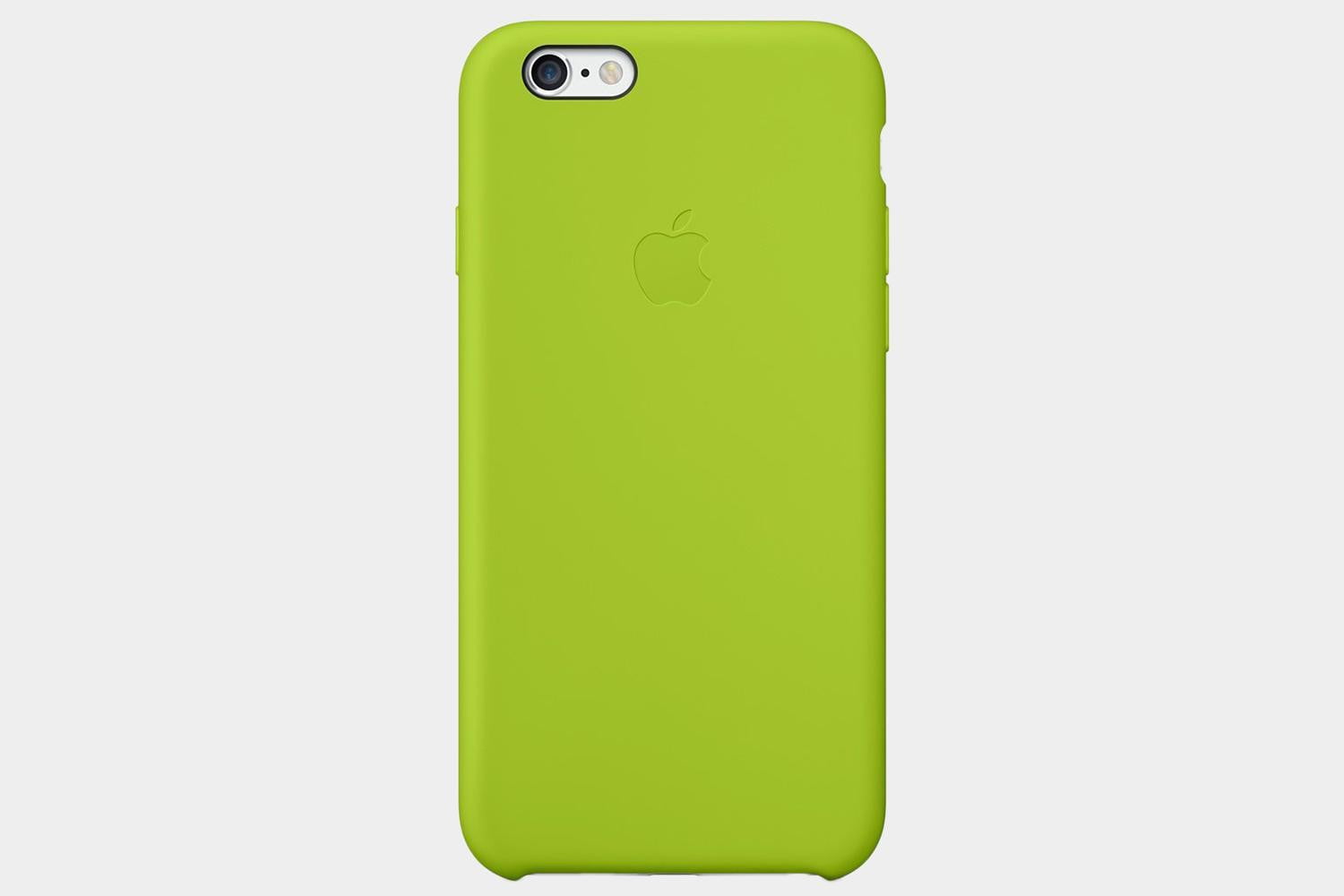 the 40 best iphone 6 cases and covers digital trends. Black Bedroom Furniture Sets. Home Design Ideas