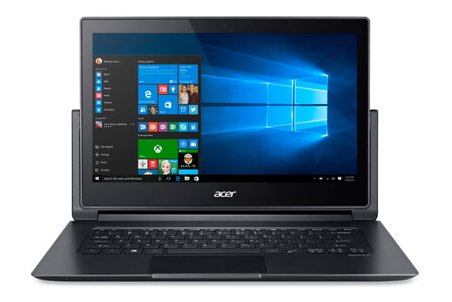 acer goes all in on skylake with latest expansion to computing line aspire r13 wp win 01