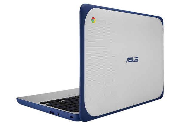 asus reveals education centric chromebook c202 15d