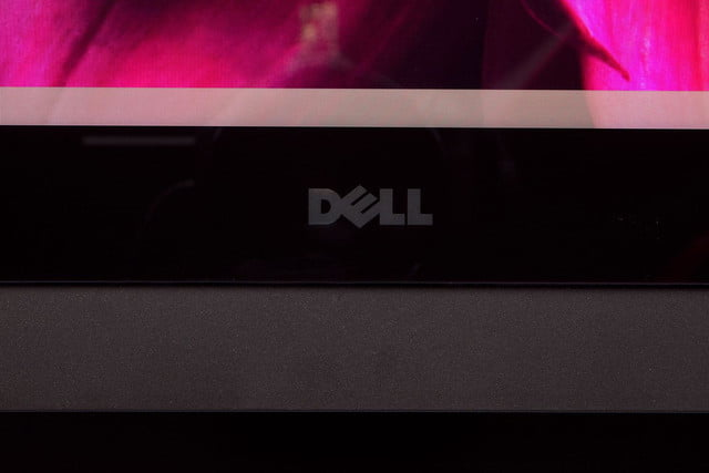 Asus M51AC US016S dell logo