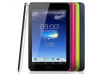 Asus-MeMo-Pad-HD-7-press-image