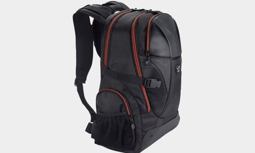 a5457213833b The Best Laptop Bags for 2019   Digital Trends