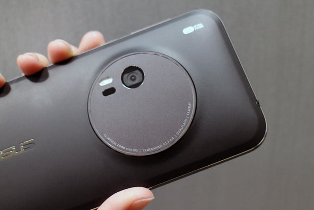 asus zenfone zoom hands on 6