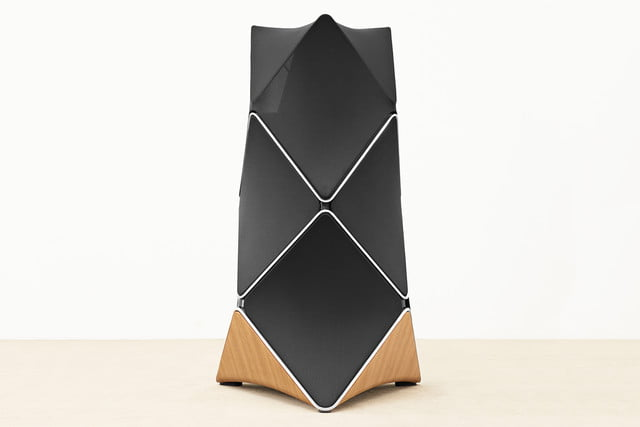 bang and olufsen beolab 90 speakers sweet spot 15cs me04