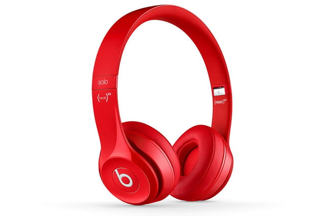 beats launches redesigned solo2 headphones ink dries acquisition solo 2  press red angled
