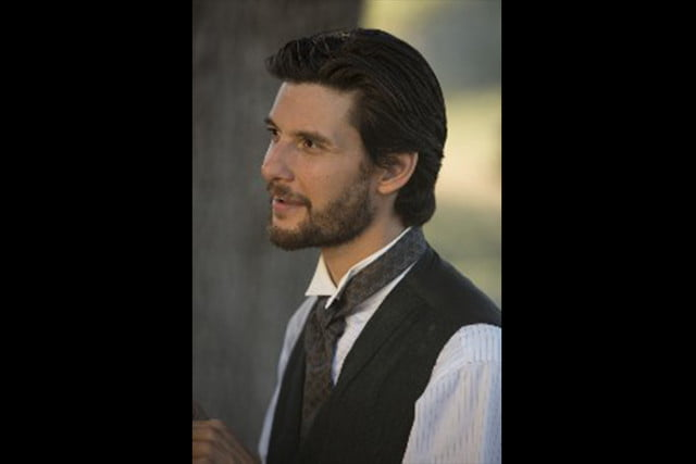 hbo westworld still images ben barnes 3x2