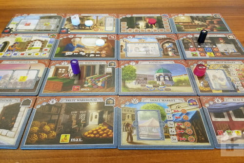 The Best Board Games for 2019 | Digital Trends