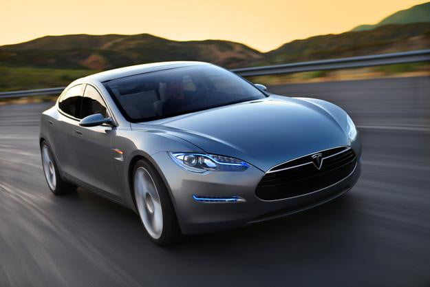 Best Electric Cars Aroundup Of All Evs Out Now And Coming Soon