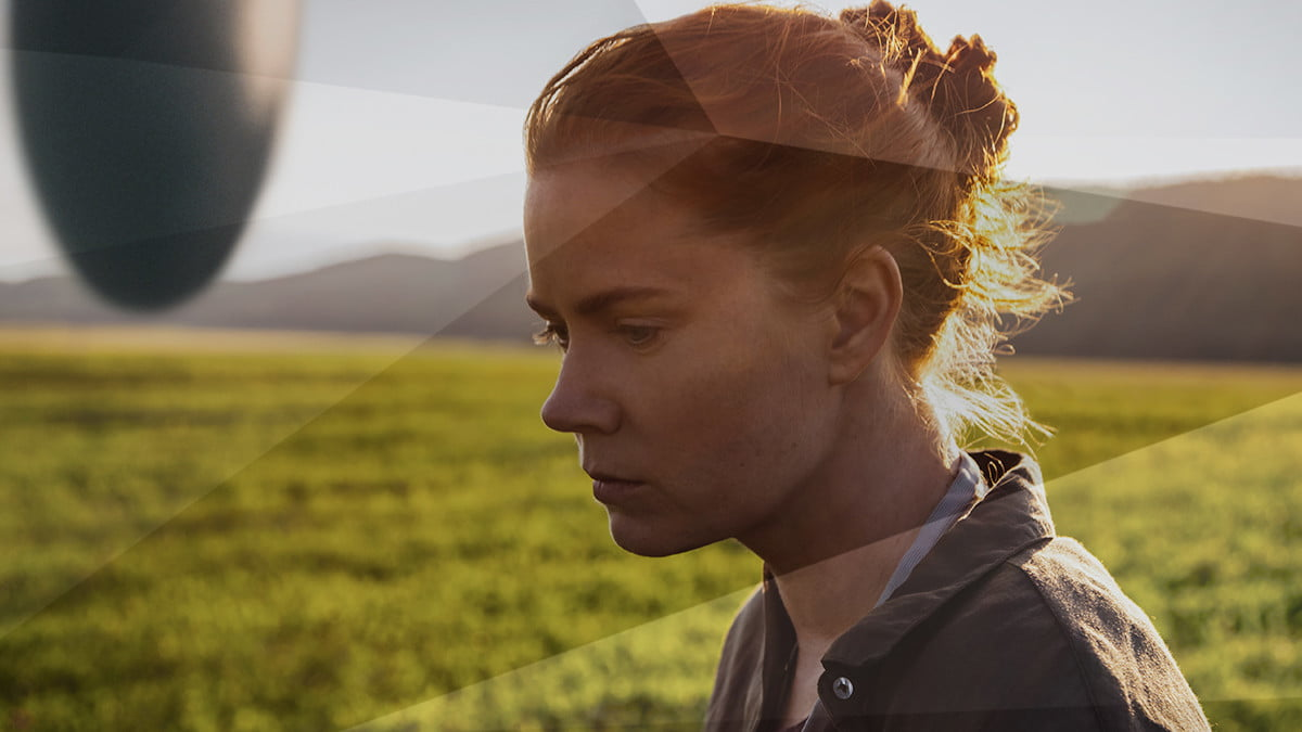 best movies of 2016 movie arrival v3