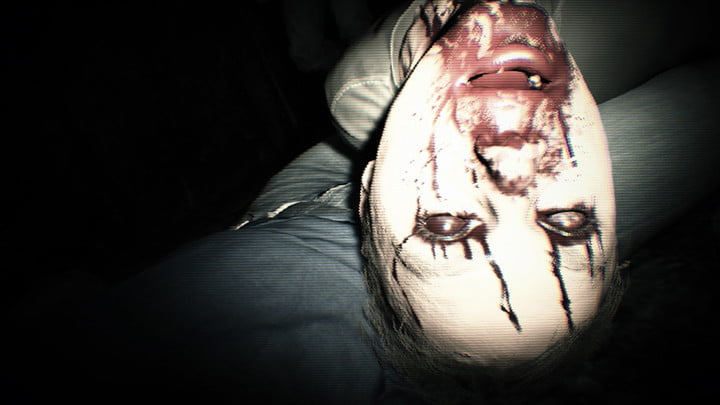 best ps4 games resident evil 7 biohazard
