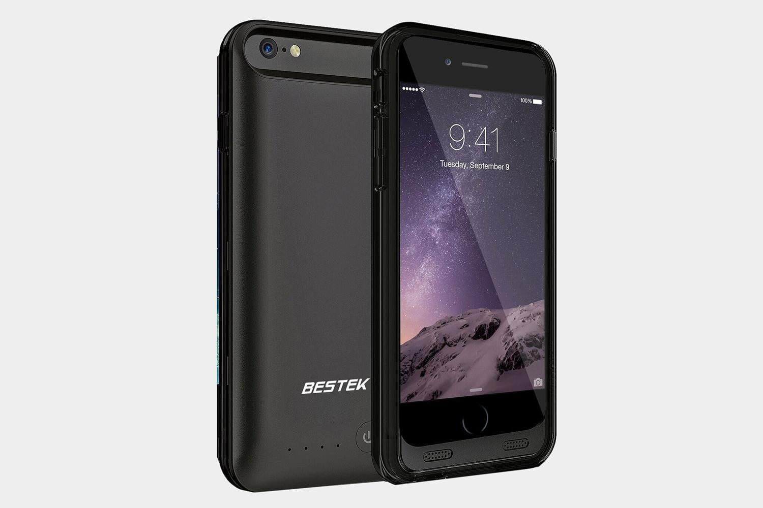 best iphone 6 battery case 10 best iphone 6 battery cases page 2 digital trends 16658