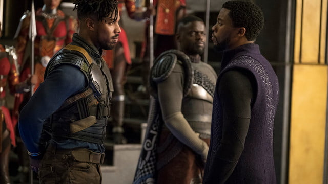 black panther review blackpanther596d2f0c60f80