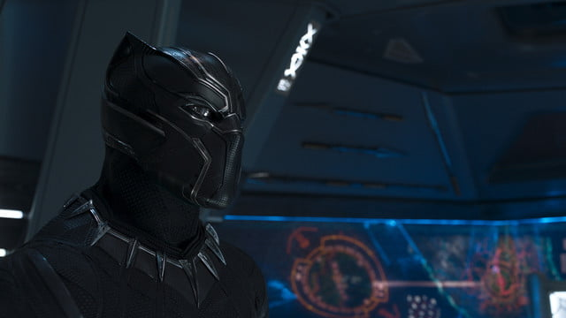 black panther review blackpanther5a0609aae41c4