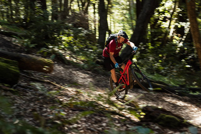 can mountain biking purists be swayed to go electric bmc mtb 11