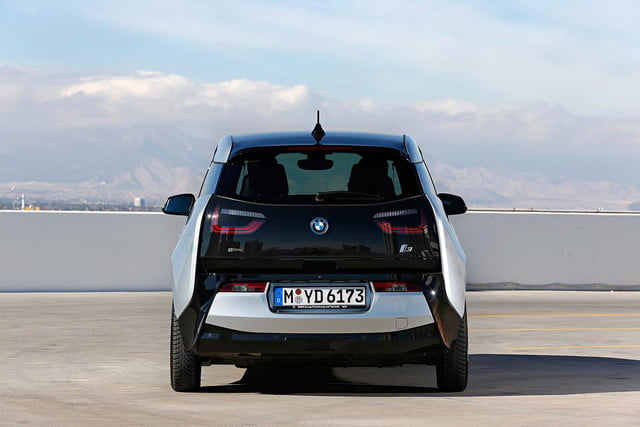 bmw automated parking technology ces 2015 remote valet 27