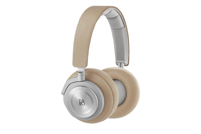 bang olufsen h7 headphones video review b o beoplay 0015