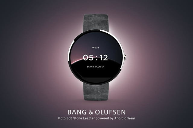 android wear 17 new watch faces bo blog 1000x666px