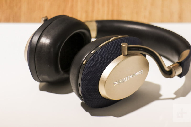bowers and wilkins px wireless headphones. noise cancellation doesn\u0027t have to kill your music with b\u0026w\u0027s px headphones bowers and wilkins px wireless