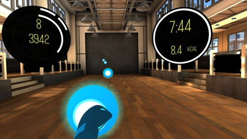 The Best Virtual Reality Games   Digital Trends