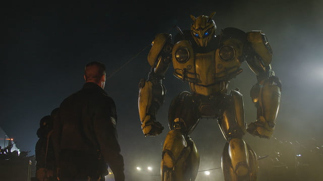 bumblebee review 16