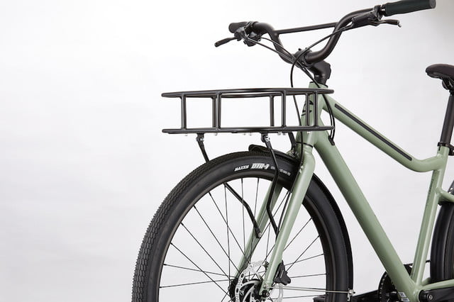 cannondales treadwell makes owning a bike easier than ever cannondale 9