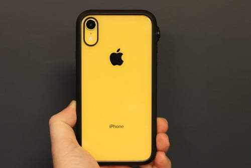 iphone xr best cover