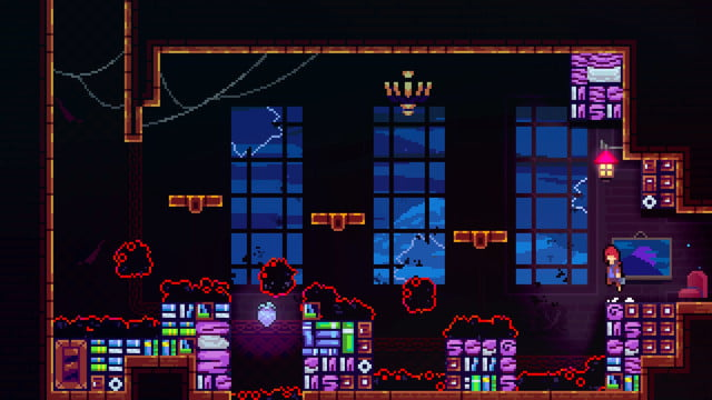 celeste switch review 10