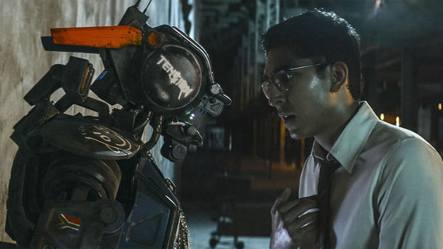 chappie review 9
