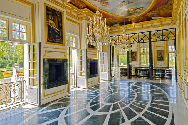 most expensive home 2015 chateau louis xiv 0028