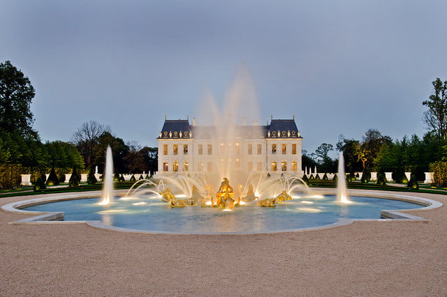 most expensive home 2015 chateau louis xiv 006