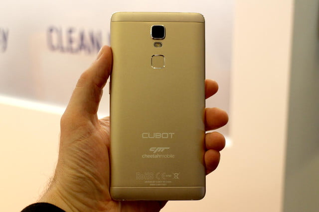 the cheetahphone wants you to sacrifice stock android for battery and speed improvements 0652