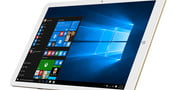 chuwi hi12 windows 10 2 in 1 tablet