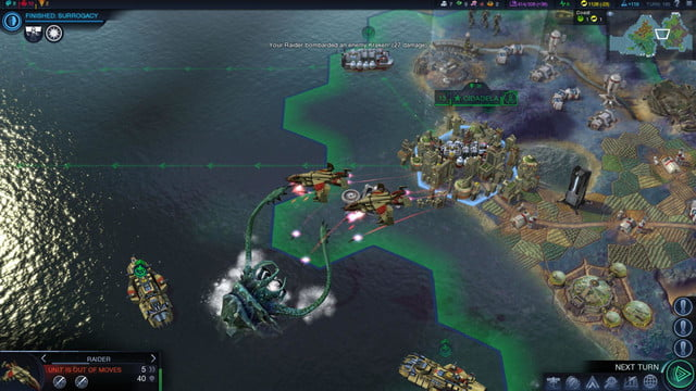 will first 250 turns civilization beyond earth shape screenshot 2