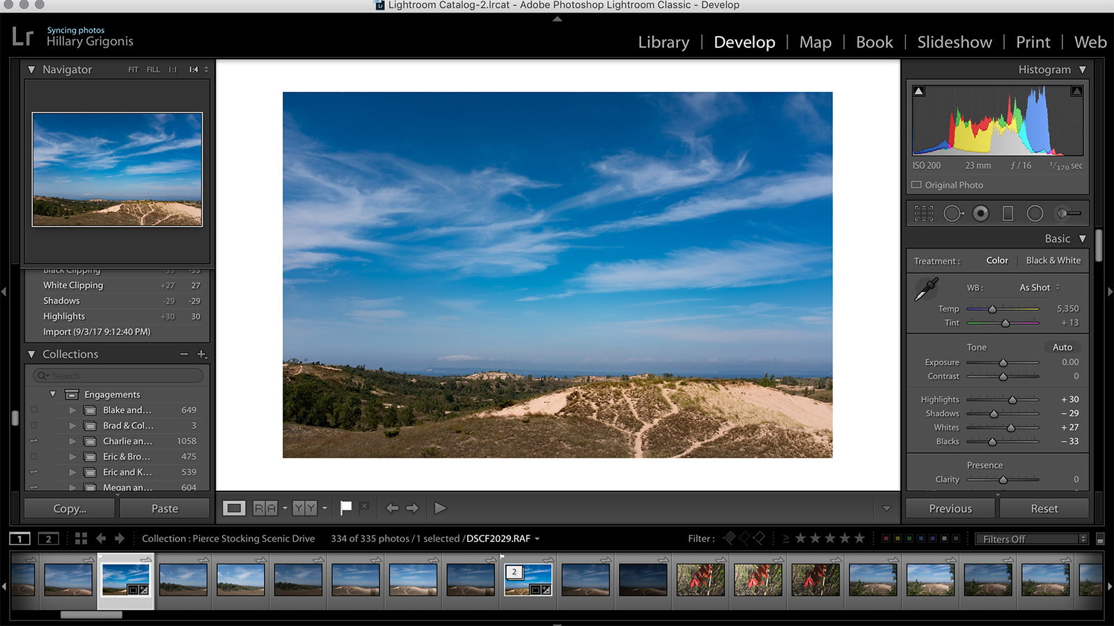 lightroom 6.14 torrent mac