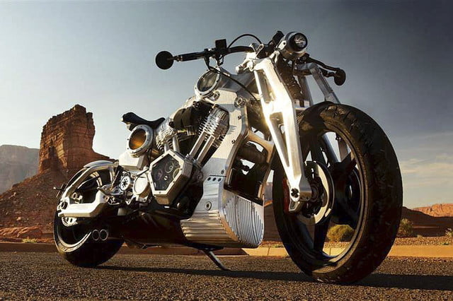 most expensive motorcycles in the world confederate g2 p51 combat fighter 257