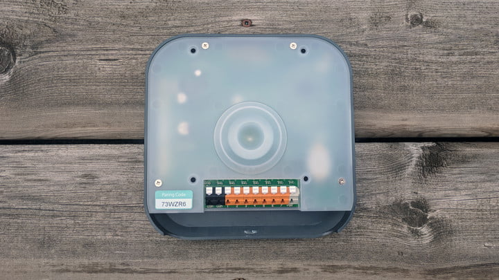 scotts gro 7 zone smart watering controller connector