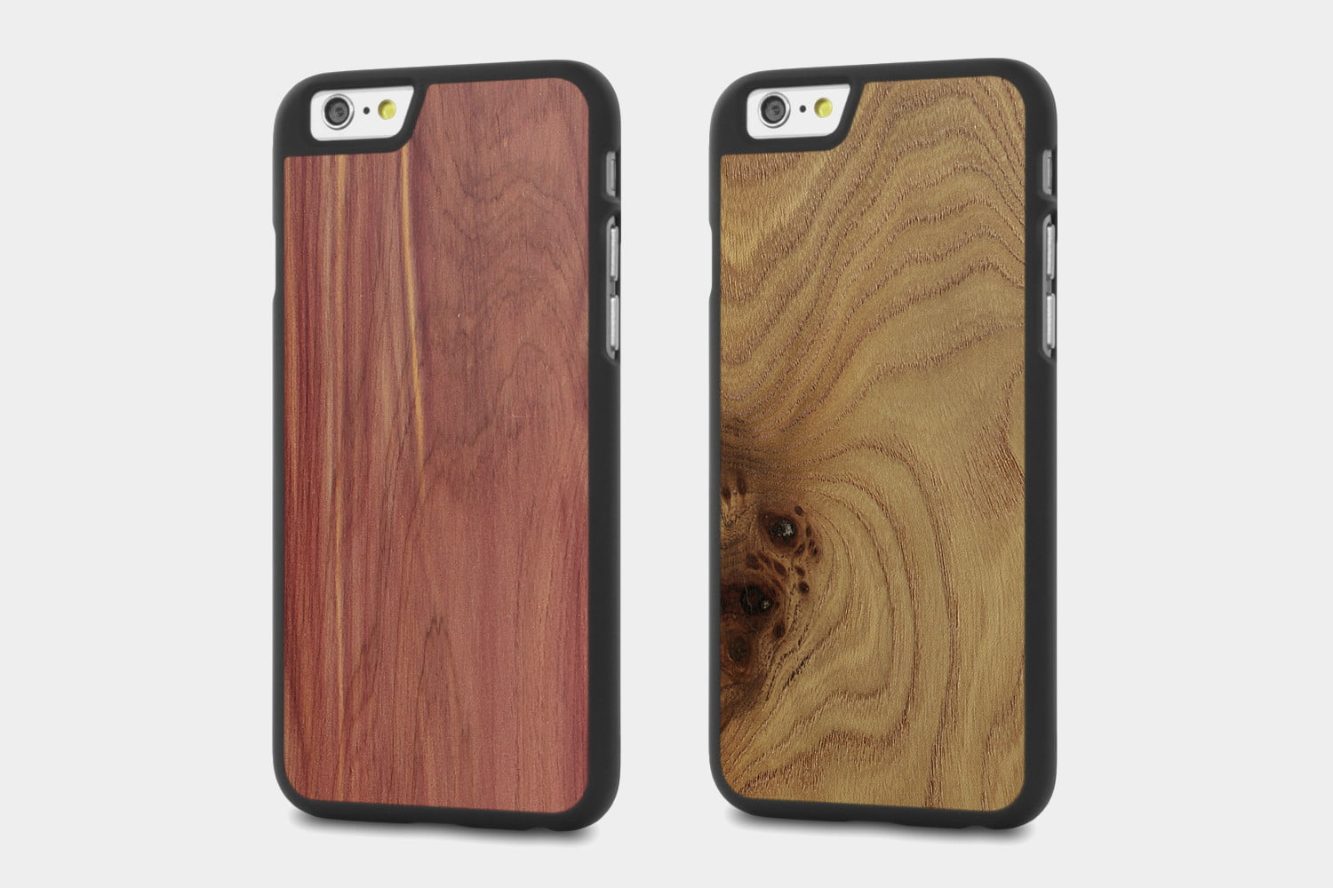 The 35 Best Iphone 6s Cases Digital Trends