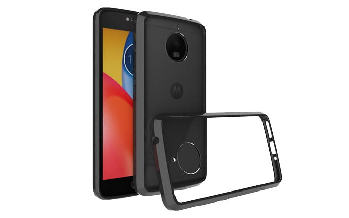 huge selection of 5d008 f7a16 The 5 Best Moto E4 Plus Cases to Protect Your Smartphone | Digital ...