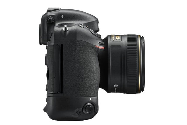 small improvements help boost performance in nikons new d4s dslr 58 1 4 right