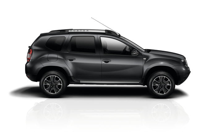 romanias dacia keeps things simple at frankfurt with small tech upgrades 71148 global en