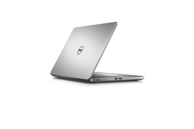 dell inspiron 5000 and 7000 series updated at ces 2015 15 8 press image