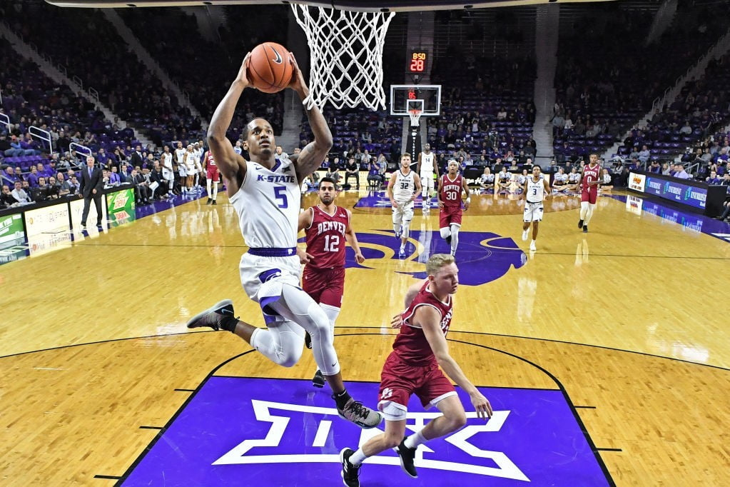 College sports are yours to watch live online with an ESPN+