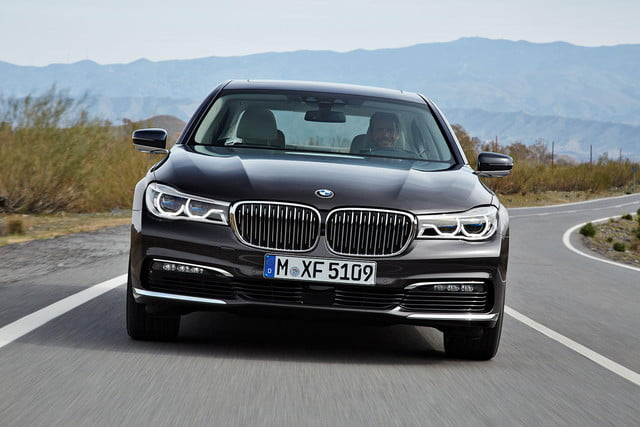 2016 bmw 7 series news specs pictures p90178437 highres