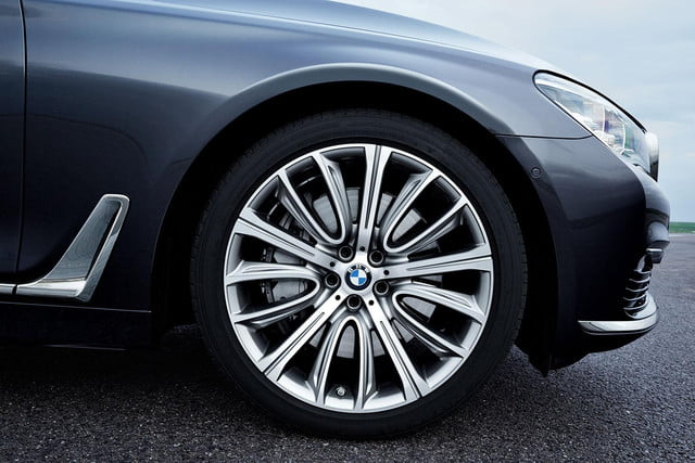 2016 bmw 7 series news specs pictures p90178490 highres
