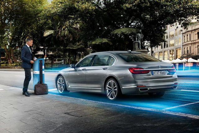 2016 bmw 7 series news specs pictures p90185608 highres