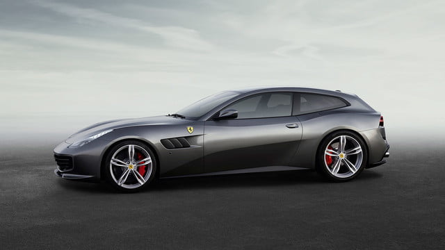 ferrari marketing boss interview 2017 gtc4lusso 002