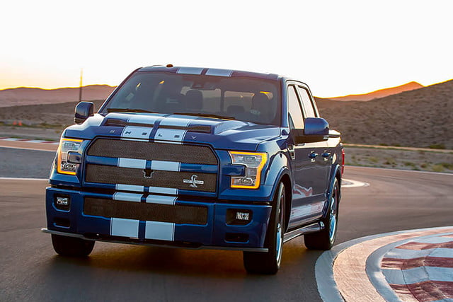 Shelby F150 Specs >> Shelby F 150 Super Snake Photos Details Specs Digital